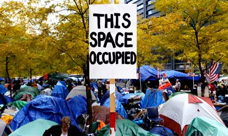 Zuccotti-Park-Occupy-Wall-007